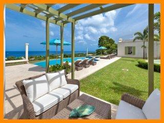 The Garden 8 - The Garden vacation rentals