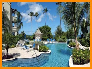 Lovely 3 bedroom Mullins Beach House with Internet Access - Mullins Beach vacation rentals