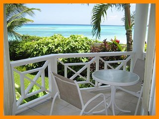 Convenient 1 bedroom House in Worthing - Worthing vacation rentals