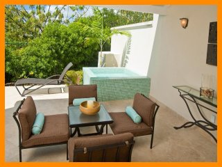 Gorgeous Atlantic Shores vacation House with A/C - Atlantic Shores vacation rentals