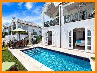 Nice 3 bedroom House in Westmoreland - Westmoreland vacation rentals