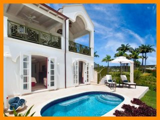 3 bedroom House with Internet Access in Westmoreland - Westmoreland vacation rentals