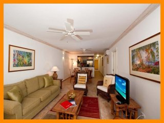 Fantastic 3 Bed Apartment near Beach - Dover vacation rentals