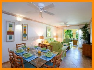 Luxury 3 Bed Apartment - Close to the Beach - Dover vacation rentals