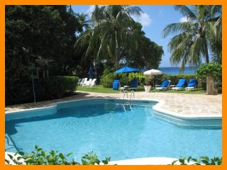 Nice House with Internet Access and A/C - Gibbes vacation rentals