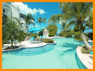 Nice House with Internet Access and A/C - Mullins Beach vacation rentals