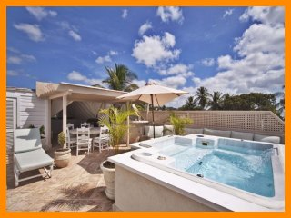 Wonderful 4 bedroom Weston House with Internet Access - Weston vacation rentals