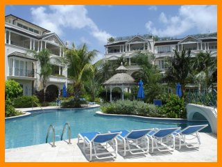 Cozy 3 bedroom Mullins Beach House with Internet Access - Mullins Beach vacation rentals