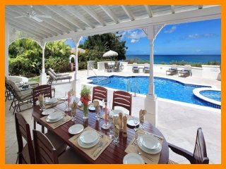 4 bedroom House with Internet Access in Gibbs Bay - Gibbs Bay vacation rentals