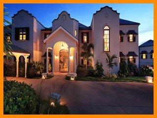 Royal Westmoreland 8 - Westmoreland vacation rentals