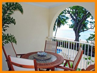 2 bedroom House with Internet Access in Dover - Dover vacation rentals