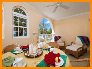 Stunning 2 Bed Beachfront Apartment with Gym - Dover vacation rentals