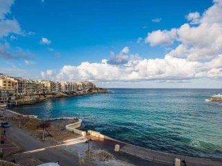 AZUR WINDOW 2 - Marsalforn vacation rentals
