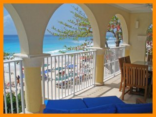 3 bedroom House with Internet Access in Dover - Dover vacation rentals