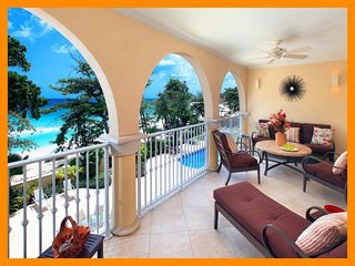 Perfect 3 bedroom House in Dover with Internet Access - Dover vacation rentals