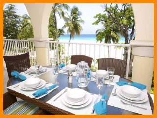 Lovely House with Internet Access and A/C - Dover vacation rentals