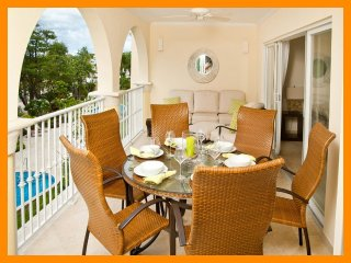 Luxury 3 Bed Beachfront Apartment with Gym - Dover vacation rentals