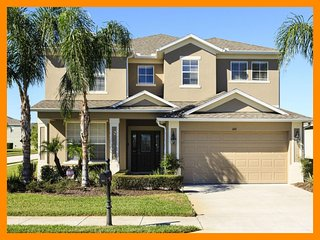 Perfect House with Internet Access and Television - Loughman vacation rentals