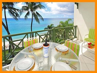 Nice 2 bedroom Worthing House with Internet Access - Worthing vacation rentals