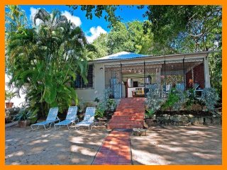 3 bedroom House with Television in Gibbes - Gibbes vacation rentals