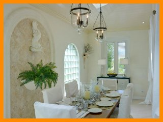 Fitts Village 4 - Fitts Village vacation rentals