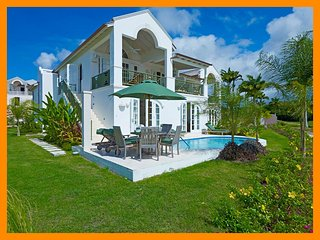 Nice House with Internet Access and A/C - Westmoreland vacation rentals