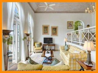 Cozy 3 bedroom Westmoreland House with Internet Access - Westmoreland vacation rentals