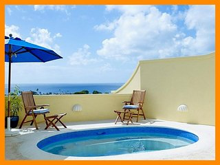 2 bedroom House with Internet Access in Lower Carlton - Lower Carlton vacation rentals