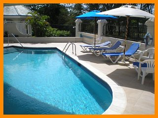 Cozy 3 bedroom House in Sunset Crest - Sunset Crest vacation rentals