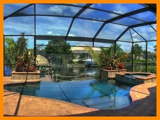 Cape Coral 13 - Matlacha vacation rentals
