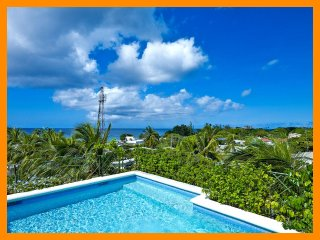 Perfect 2 bedroom House in Mullins - Mullins vacation rentals