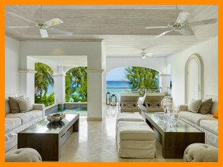 Nice House with Television and DVD Player - Fitts vacation rentals