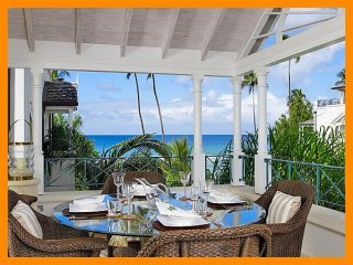 Nice House with Television and DVD Player - Speightstown vacation rentals