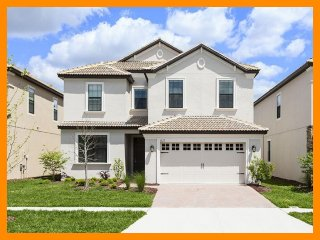 Championsgate - Close to shops and restaurants - Loughman vacation rentals