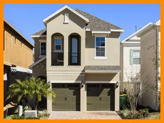 Bright Reunion House rental with Internet Access - Reunion vacation rentals