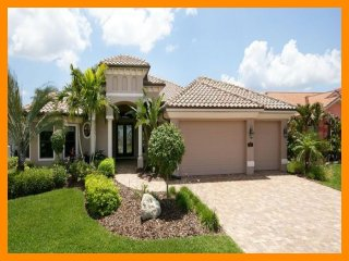 Cape Coral 24 - Matlacha vacation rentals