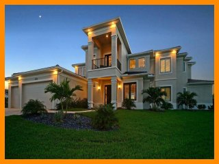 Cape Coral 141 - Saint James City vacation rentals