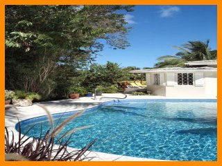 3 bedroom House with Internet Access in Gibbes - Gibbes vacation rentals