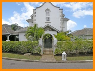 Sugar Hill Resort 2 - The Garden vacation rentals