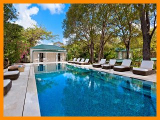Comfortable House with Internet Access and A/C - Lascelles Hill vacation rentals