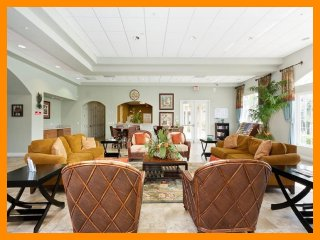 3 bedroom House with Television in Celebration - Celebration vacation rentals