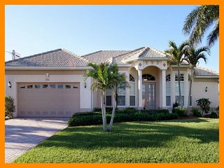 Cape Coral 54 - Matlacha vacation rentals