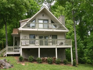 A Oh Kay - Townsend vacation rentals