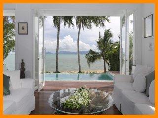 Bophut 5125 - Bophut vacation rentals