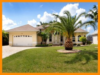 Cape Coral 56 - Matlacha vacation rentals
