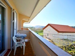 Apartments Desa - 85841-A1 - Lopar vacation rentals