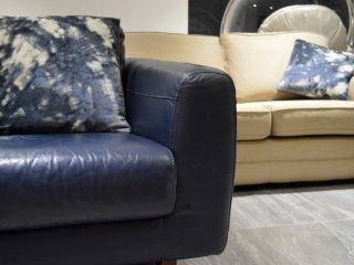 Beautiful 1 bedroom Condo in Ballygally - Ballygally vacation rentals
