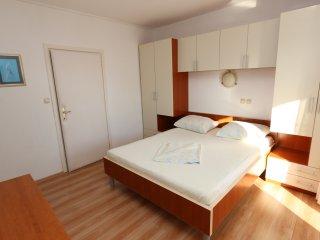 Birdy 2 studio for 2 persons in Novalja - Novalja vacation rentals