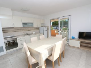 Birdy apartment 1 for 6 persons in Novalja - Novalja vacation rentals