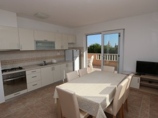 Birdy apartment 2 for 6 persons in Novalja - Novalja vacation rentals